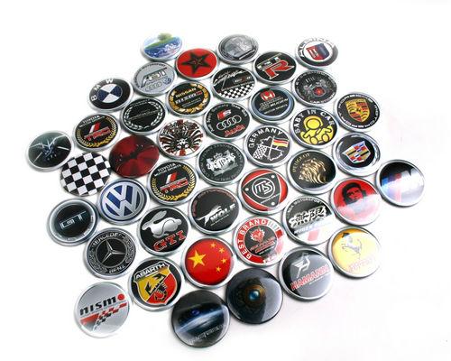 mitsubishi moteur caps centre auto de roue en m tal chrome embl me badge voiture voiture ruban. Black Bedroom Furniture Sets. Home Design Ideas