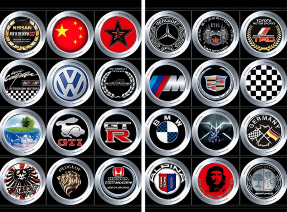 Graphics For Car Wheel Decals Graphics Www