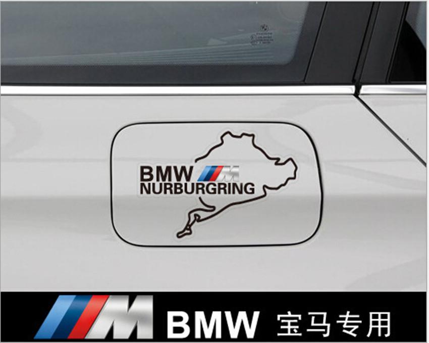 стикеры с логотипом: