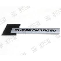 Audi Car Sticker Custom Sticker Design 3D Badge Car Wrap Sticker