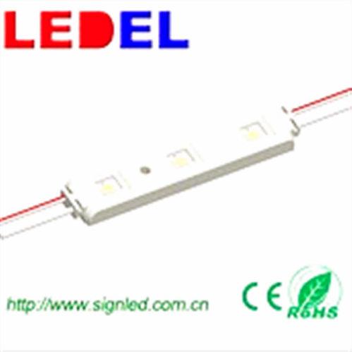 Exterior Sign Lighting Led led sign light Synergy Lighting LED