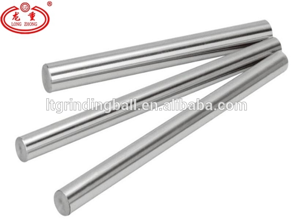 Wholesale forged steel round bar in stock buy