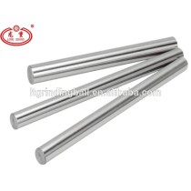 Wholesale Forged Steel Round Bar in Stock