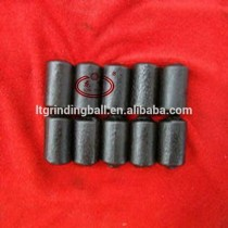 High quality bearing steel bar from manufacturing plant