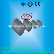 Round steel bar large quantity in stock from manufacturing plant