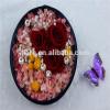 preserved fresh flower Never faded rose