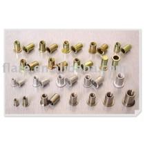 various style rivet nut on sale