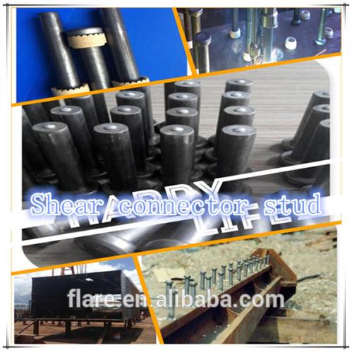 nelson stud welding machine for sale