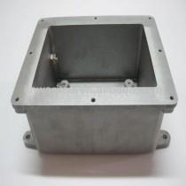 custom die casting/aluminum casting