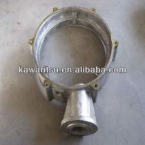 Aluminum Casting Parts/Die Casting Products / Aluminum Die Casting