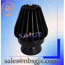 AluminumA413 energy-saving efficiency heat sink material for led lamp