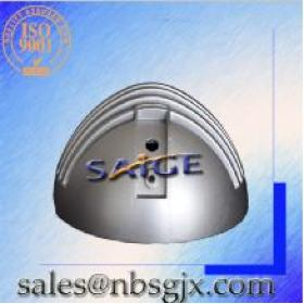 High power energy saving competitive price lighting fixtures fluorescent reflector