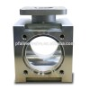 Taiwan Precision Lost Wax CNC Machined Stainless Steel Metal Casting