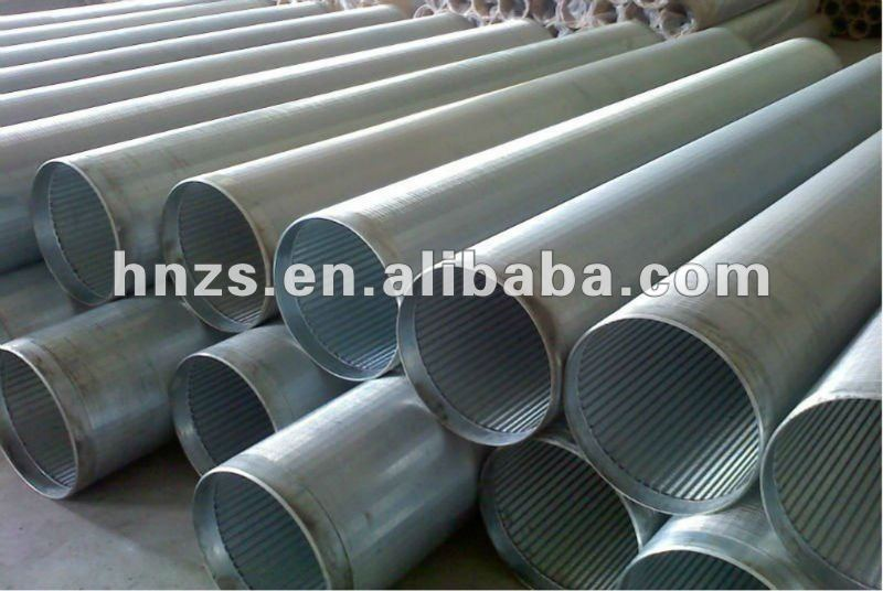 wholesale oil filter screen pipe