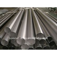 duplex stainless steel F51 S31803 2205 tube
