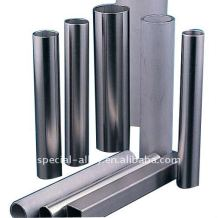duplex stainless steel S32750 2507 pipe