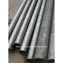 duplex stainless steel S32750 2507 tube