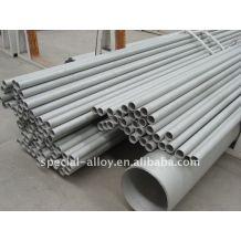Excellent corrosion resistance N08904 904L tube