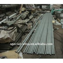 Excellent corrosion resistance hastelloy c276 N10276 pipe