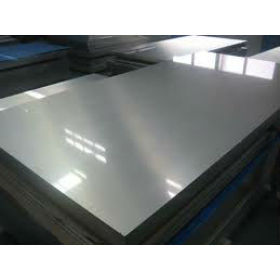 A-286 alloy steel plate
