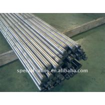 stainless steel bars Ti Gr.2 / Ti Gr.5