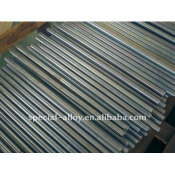 stainless steel bar Zr 702 Zr 705