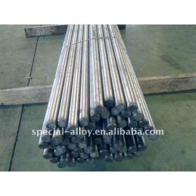 stainless steel bar Zr 705