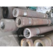 centrifugal cast tubes/pipes