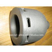 centrifugal cast