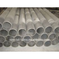centrifugal cast pipes