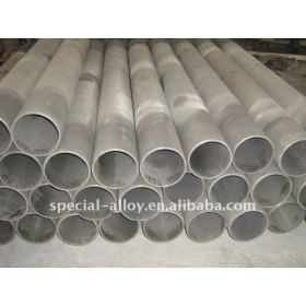 centrifugal cast pipes
