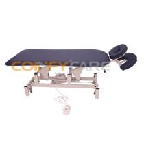 COMFY EL11 Medical Equipment Manufacturers in India