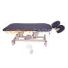 COMFY EL11 Massage Bed Electric
