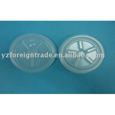 ps lid/paper cup lid/disposable cup lid/dome lid