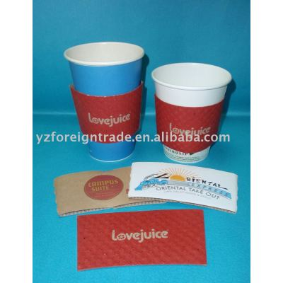 Cup Sleeve