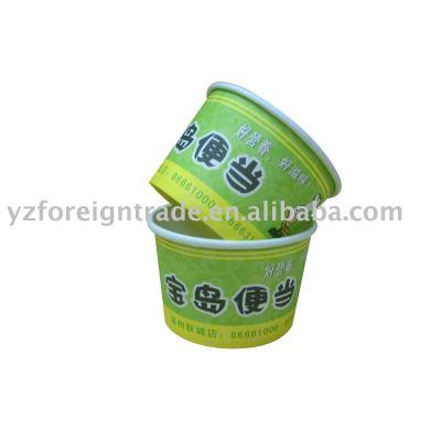 soup cup/bouillon cup/soup tureen
