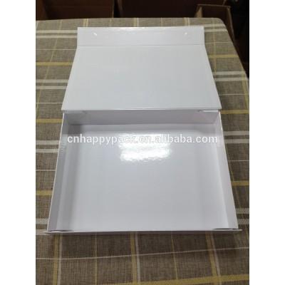 2014New design high-grade Sushi paper box
