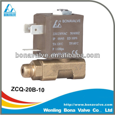 gas valve for Gas Heater