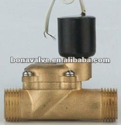 1/2 inch solenoid valves/ latching/ pulse solenoid valves