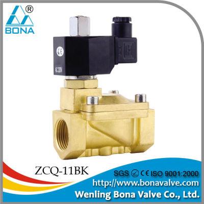 airtac solenoid valve
