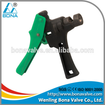 agricultural spraying equipment