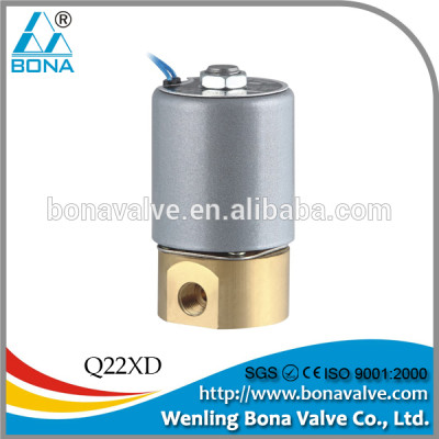 female thread needle valve(Q22XD)