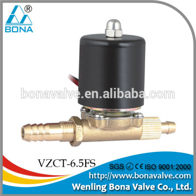 coffee bags with valve wholesale packaging bag(VZCT-6.5FS)