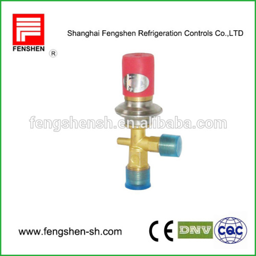 constant pressure expansion valve for refrigerator ptv8 china constant pressure expansion. Black Bedroom Furniture Sets. Home Design Ideas