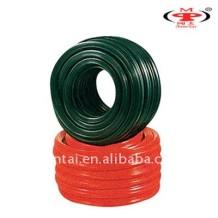 rubber fire hose,china fire hose