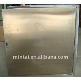 steel fire cabinet,fire hose cabinet,fire cabinet of Mintai