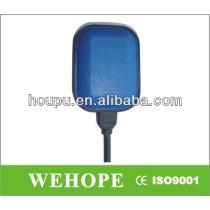 float switch HP-M15-7