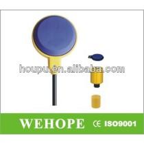 float switch HP-M15-6