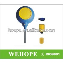 water level controller float switch HP-M15-3