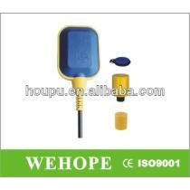 water tank float switch HP-M15-2